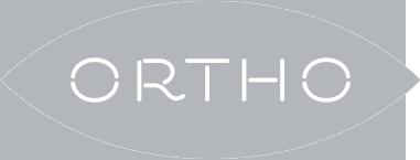 Ortho s.r.l.